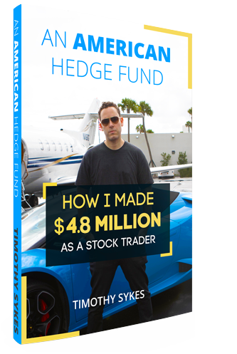 American Hedge Fund Book
